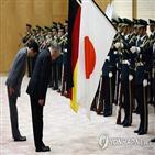 독일,일본,최근,한국,의원,문제,한반도,북한,기사,서독