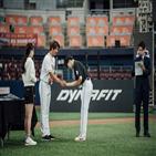 임창용,참가자,야구,촬영