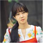 공효진,작품,동백꽃,방송,캐릭터,동백