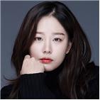 남영주,모스트엔터테인먼트,전속계약,체질,멜로,배우