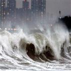 피해,태풍,제주,주택,지역,도로,항로,강풍,침수,2일