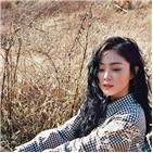 대학가요제,신해철,민물장어,가수,무대