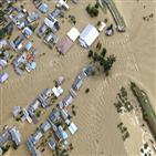 태풍,하천,피해,돌풍,차량,도쿄,붕괴,마을,제방,헬기