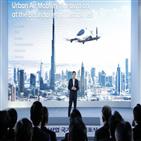 미래,비중,자동차,정부,위해,국내,자율주행,전환,인력,부품기업