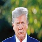 트럼프,대통령,중국,미국,기술,협상,거래,철군,동맹