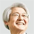 지속가능경영,최초,금융그룹,대구은행,위해,글로벌,사회적