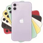 아이폰11,프로,공식,애플,온라인몰