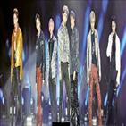 슈퍼엠,음악,세계,아이돌,미국