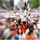 이날,문화제,집회,검찰,오후,개혁,조국