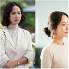 여자,조여정,99억,캐릭터,정서연,공개