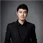 임재현,STX라이언하트,배우,다양
