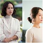 여자,조여정,99억,정서연,캐릭터