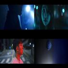 티저,장면,뮤직비디오,롤링