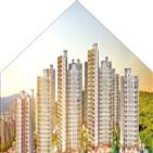 분양,상한제,분양가,예정,아파트,적용,단지,서울,다음달,물량