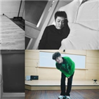 분장,멤버,신서유기7,공개,피오