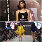 필리핀,페이스,오브,아시아,모델,대표