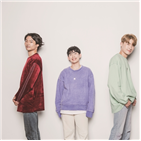 펄션,밴드,대학가요제,무대,음악,생각,공연,최홍,박마성