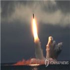 러시아,발사,시험,블라디미르