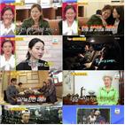 대표,모습,김소연,선사,양치승,당나귀,캐릭터,시청률,위해,보스