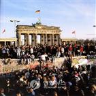 서독,동독,통일,독일,베를린,갈등,장벽,대한,동서독,교류