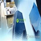 사모펀드,라임자산운용,펀드,설정액,-1,감소,사태,지난달