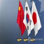 항만,동북아,방안,한중일,국책연구기관