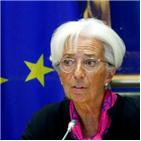 독일,총재,라가르드,유럽,재정정책,국가,정책
