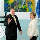 나토,독일,폼페이,베를린,장관,미국,역할,메르켈