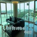 구민기,박성준,기운
