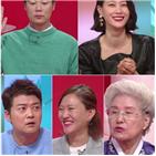 최현석,당나귀,보스,대표