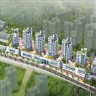 서울,단지,공급,아파트,재개발,분양가,지역,분양,상한제,금호산업