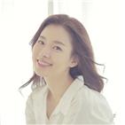 이시아,매력,방송,예능