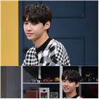 이진혁,5형제,얼굴,원빈,평생