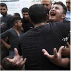 이스라엘,가자지구,공격,대한,팔레스타인,이스라엘군,이슬라믹,지하드