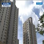 매물,지역,대전,상한제,분양가,아파트,투자자