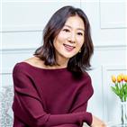 윤희,사랑,김희애,배우,첫사랑,감독,편지,내숭,임대형,영화
