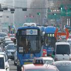 도시,서울,운전,평가