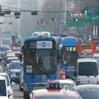 도시,서울,운전,캐나다,인도