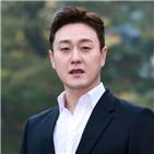 파이브,김원효,친구