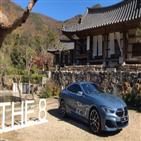 BMW,모델,기능,디자인,주행,스포츠카,속도