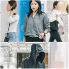 유령,지하철,문근영,방송,모습,연쇄살인마