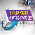 홍콩,페그제,달러,중국,유지,인권법,미국
