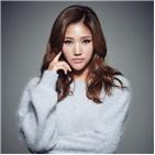 뮤지컬,장은아,레베카,연기,캐릭터,댄버스