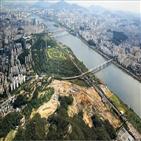 서울,분양가,블록,3.3,분양,청약,덕은지구,아파트,단지