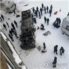 버스,사고,사망,추락,사망자