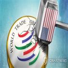 미국,가능성,협력,중국,교수,무역법,적극적,한국