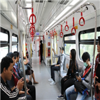 경전철,자카르타,운행,인도네시아,1단계,구간,한국,사업,공사,철도공단
