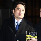 김건모,강용석,변호사,피해자,방송,공개