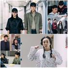 유령,지하철,고지석,방송,김이준,모습,잡기