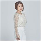 뮤지컬,최혁주,드라마